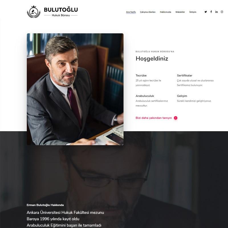avukat-sitesi-demo-2.jpg